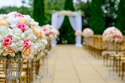 8-Tips-for-Planning-and-Organizing-A-Wedding