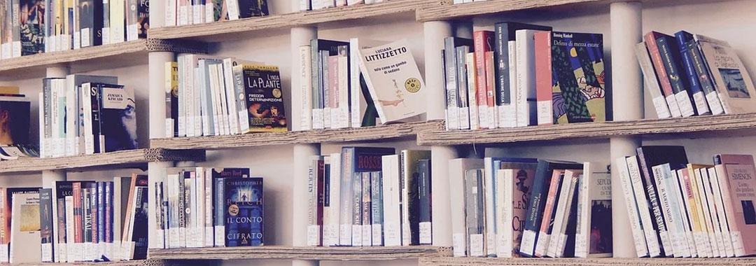 roquette restaurant books - Books