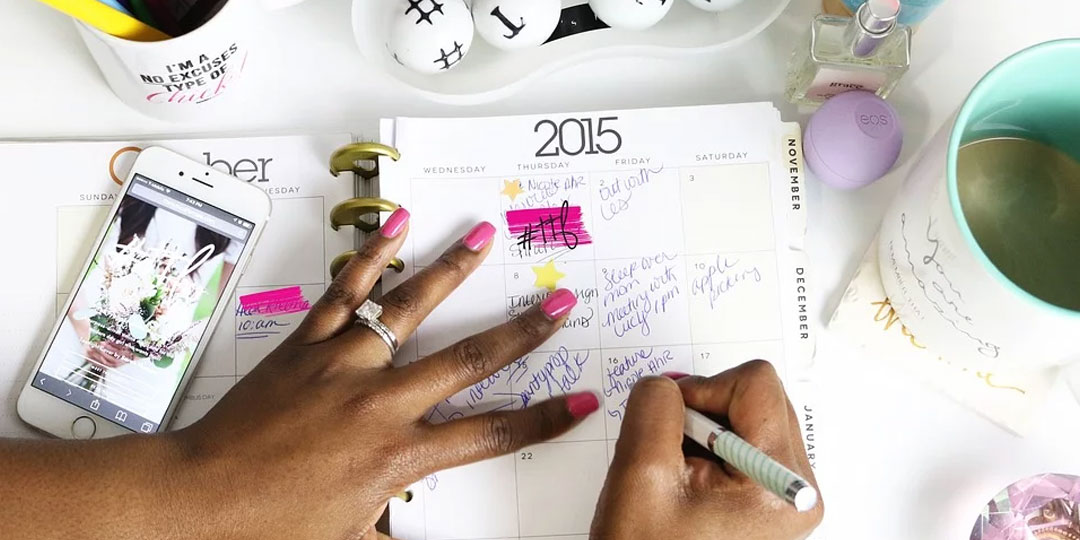 7-Reasons-to-Hire-an-Event-Planner